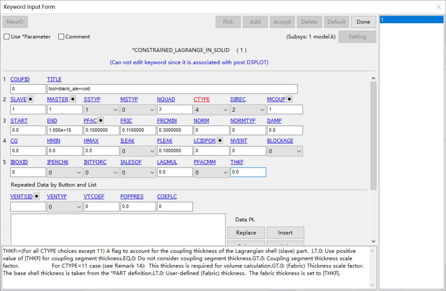 attachments-2020-02-2OEkUpSI5e551f14bf71e.png