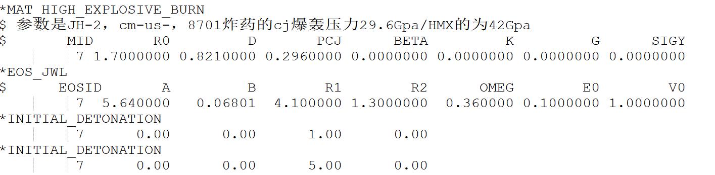 attachments-2020-04-RpMgHozz5ea3f189648d2.png