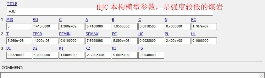 attachments-2020-05-iVnxE0cx5ec7ebc2c40a5.jpg