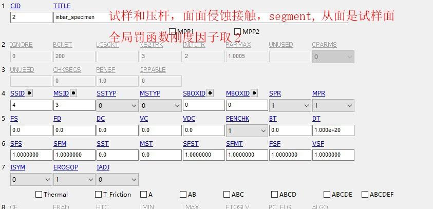 attachments-2020-05-rpPTHxS05ec7eb9e25a4b.jpg