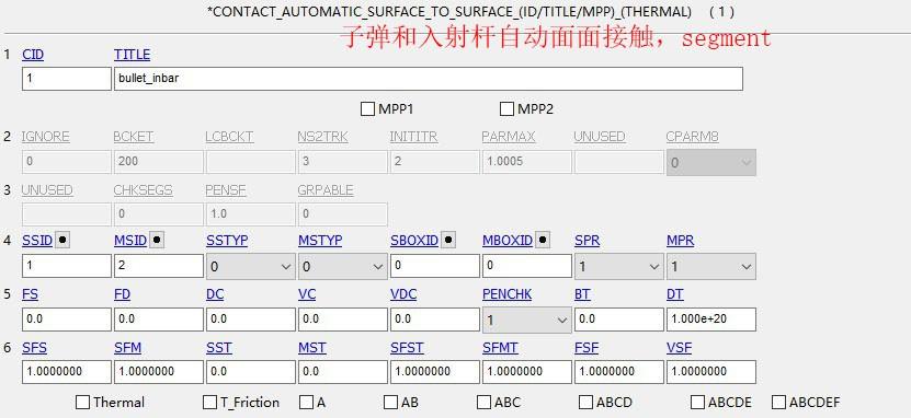 attachments-2020-05-xn1oQIx15ec7eb867aacc.jpg