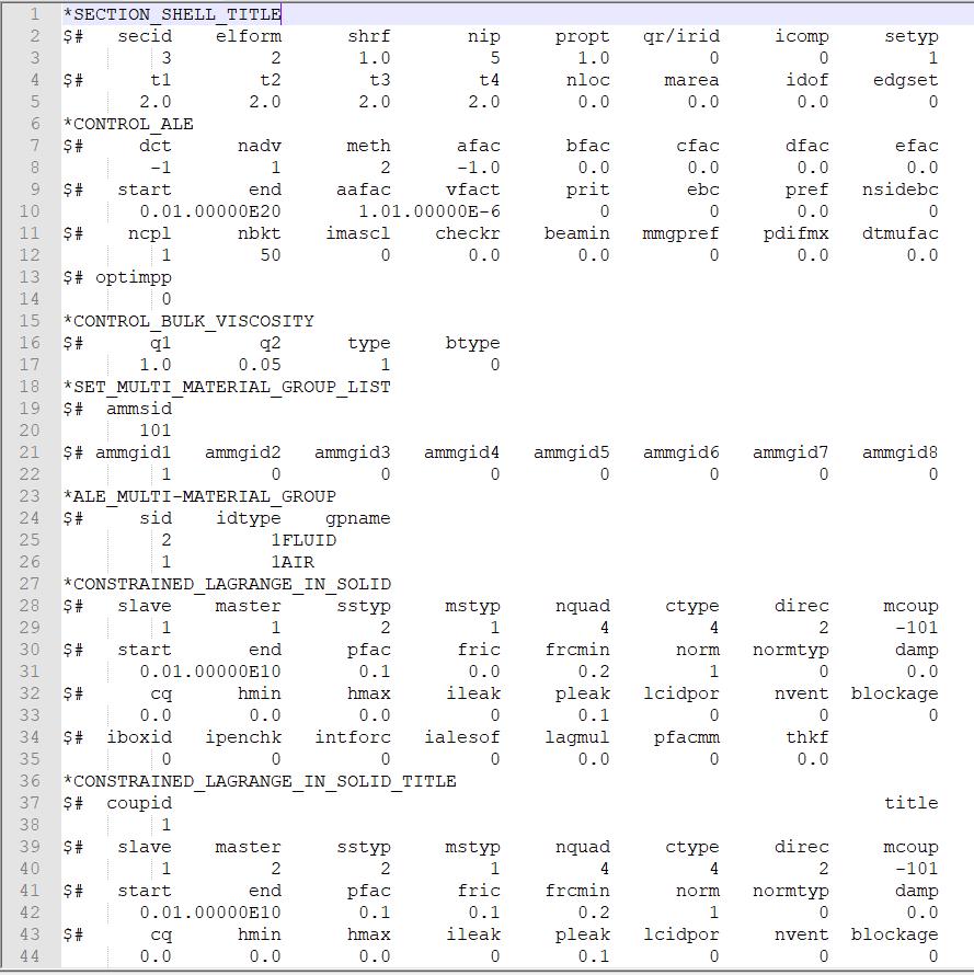 attachments-2020-07-QQwOS5Lp5f181608d6d91.PNG